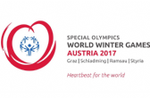 Special Olympics 2017 - Schladming Graz